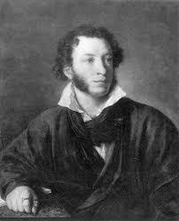 <b>Aleksandr Pushkin</b> | Biography, Works, & Legacy | Britannica.com
