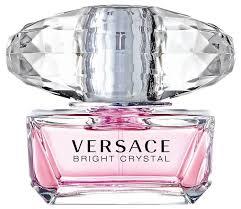 <b>Versace дезодорант</b>, <b>спрей</b>, <b>Bright Crystal</b> — купить по выгодной ...