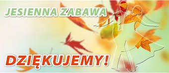 Image result for dziękujemy