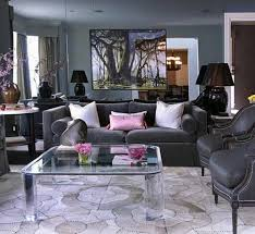 inviting dark furniture living room with asian style decor ideas asian themed furniture
