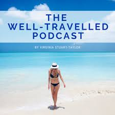 The Well-Travelled Podcast