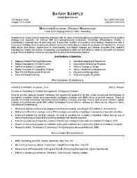 Aaaaeroincus Ravishing Administrative Manager Resume Example With Engaging Sales Account Executive Resume Besides Masters Resume Furthermore How To Write A