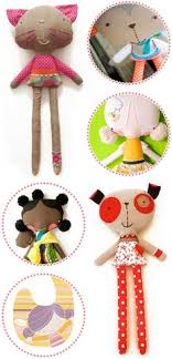 238 fantastiche immagini su dolls3 nel 2019 | Bambole, Bambole di ...