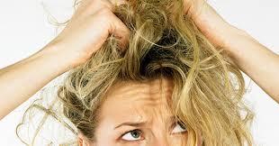 Лучше, чем в салоне: 10 крутых средств для <b>волос</b>, которые не ...