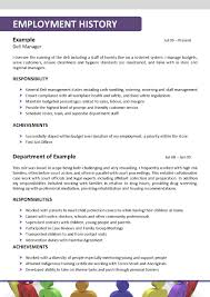 resume social services counselor resume what is sample of objectives on a resume examples of mental happytom co resume what is sample of objectives on a resume examples of mental happytom