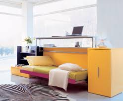 bedroom furniture contractstudentbedroomfurniture:  images about student housing unit furniture on pinterest teen room designs compact furniture and dorm rooms decorating