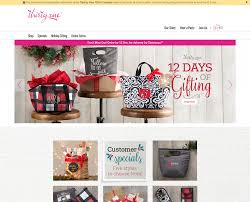 thirty one gifts review is this a good opportunity or big scam thirty one gifts scam
