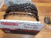 Oregon Chainsaw Chain Guide Bar and Sprocket at Discount prices