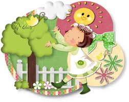 Image result for free clip art doll