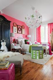 american girl room ideas for dolls kids eclectic with wood floors dress form wood floors american girl furniture ideas