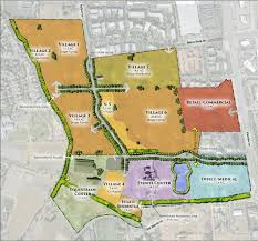 Housing Development Headed to Rancharrah    Reno Land Development Company which plans to make some pretty significant changes  From adding a business park  to building homes  the property is