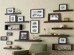 living room shelf designs amazing inspiration