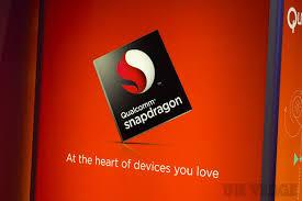 Qualcomm chính thức ra mắt Snapdragon 429, 439 và 632 cho ...