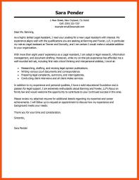 job winning cover letters tk job winning cover letters 23 04 2017