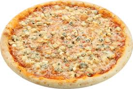 <b>Пицца 4 сыра</b> - заказать <b>пиццу четыре сыра</b>: доставка в Москве ...