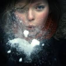 An <b>everlasting love</b> (w/lyrics by:Andy gibb)   The Bee Gees   <b>Winter</b> ...