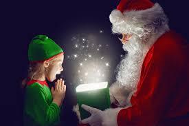 <b>Family Christmas Party</b> - Carlton