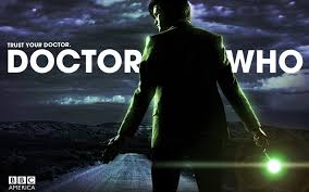 come along whovians all of time and space everywhere and come along whovians