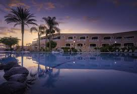Book <b>Sol Sun Beach Apartments</b> - Costa Adeje, Tenerife - Reviews ...