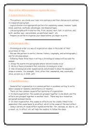 resume effect essay examples resume example effect essay examples picturesque cause and effect essays examples free essays resumeeffect essay examples