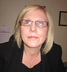 Susan Howarth - IMG_0096
