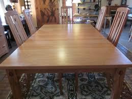 walnut cherry dining: rosebud cherry dining table top rosebud table top rosebud cherry dining table top