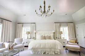 white bedroom hcqxgybz: white color scheme for modern contemporary bedroom designs home