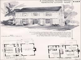 Garrison Colonial Floor Plans Garrison Colonial National Plan