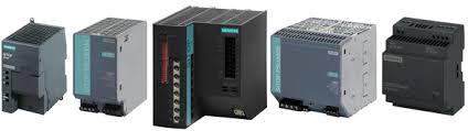 6EP1332-1SH71 <b>блоки питания</b> Siemens SIMATIC S7-1200, БЛОК ...