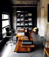 old fashion captivating home office design ideas stylish and dramatic masculine home offices with groove captivating home office desk