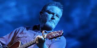 <b>Don Henley</b> - Music on Google Play
