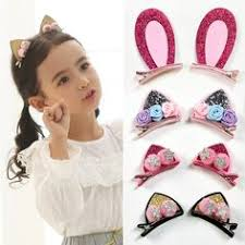Hot Sales 11 pieces/lot <b>High Quality Hair</b> Band With Grosgrain ...