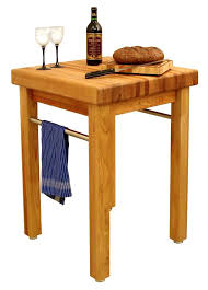 ampamp prep table: features  stainless steel towel bars leveler feet constructed from