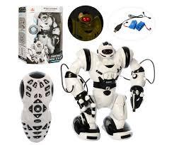 <b>Робот Feng</b> yuan на <b>радиоуправлении Feng</b> yuan 28091 ...