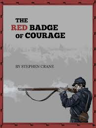 the red badge of courage essay the red badge of courage essay essaysforstudent com