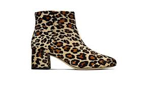 Best <b>ankle boots to</b> buy for winter <b>2019</b> | Daily Mail Online