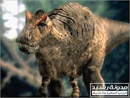 صور ديناصورات images?q=tbn:ANd9GcT