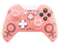 Солевая грелка WRM-003 500ml Pink 110279 - Солевые