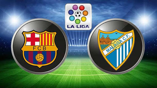La Liga: FC Barcelona vs Malaga CF Images?q=tbn:ANd9GcT3gb6adV-2aiUo-PRWngWttTyAUhRdRC1qj6yud4Hs29fi_Prf2JRmFqr5