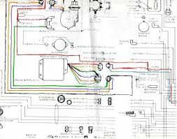 cj wiring diagram wiring diagram and schematic design jeep cj wiring diagram year 1978