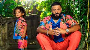Listen to <b>DJ Khaled's</b> New Album <b>Father</b> of Asahd ft. JAY-Z, Beyoncé ...