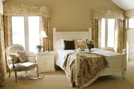 french country decorating cool country decorating ideas for bedrooms bedroom decorating country room ideas