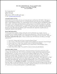 research paper proposal sample  freshproposalcom