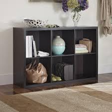 black storage cube wayfair decorative 30 unit by closetmaid bohemian home decor target home band office cubicle