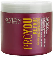 <b>Revlon Professional Pro</b> You Repair Mask - Buy Online in Grenada ...