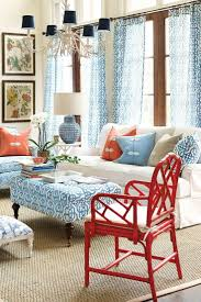 decor red blue room full:  red white and blue decor in a coastal living room