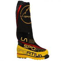 Обувь <b>La Sportiva</b>