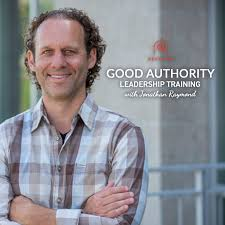 Good Authority with Jonathan Raymond of Refound
