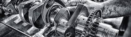 Semi Truck Engine <b>Valve Seats</b>   <b>60</b> Products - TRUCKiD.com
