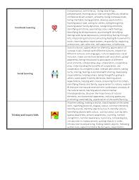 reaching roses the crystal teaching method specific skills reaching roses page 2